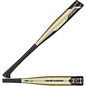 Axe Avenge HyperWhip T-Ball Bat 2019 (-11)