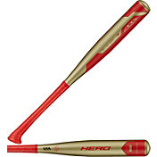 Axe Hero T-Ball Bat 2019 (-11)