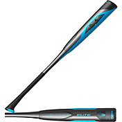 Axe Elite USA Youth Bat 2018 (-5)