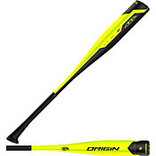 Axe Origin 2¾'' USSSA Bat 2019 (-10)