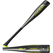 "Axe Origin 2¾"" USSSA Bat 2018 (-10)"