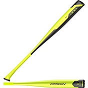 Axe Origin Hyperspeed USA Bat 2019 (-10)