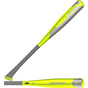Axe Origin T-Ball Bat 2019 (-11)