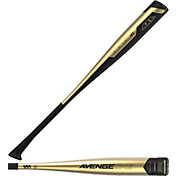 Axe AvengeONE USA Bat 2019 (-10)