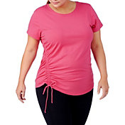 Rainbeau Curves Women's Plus Size Farah T-Shirt
