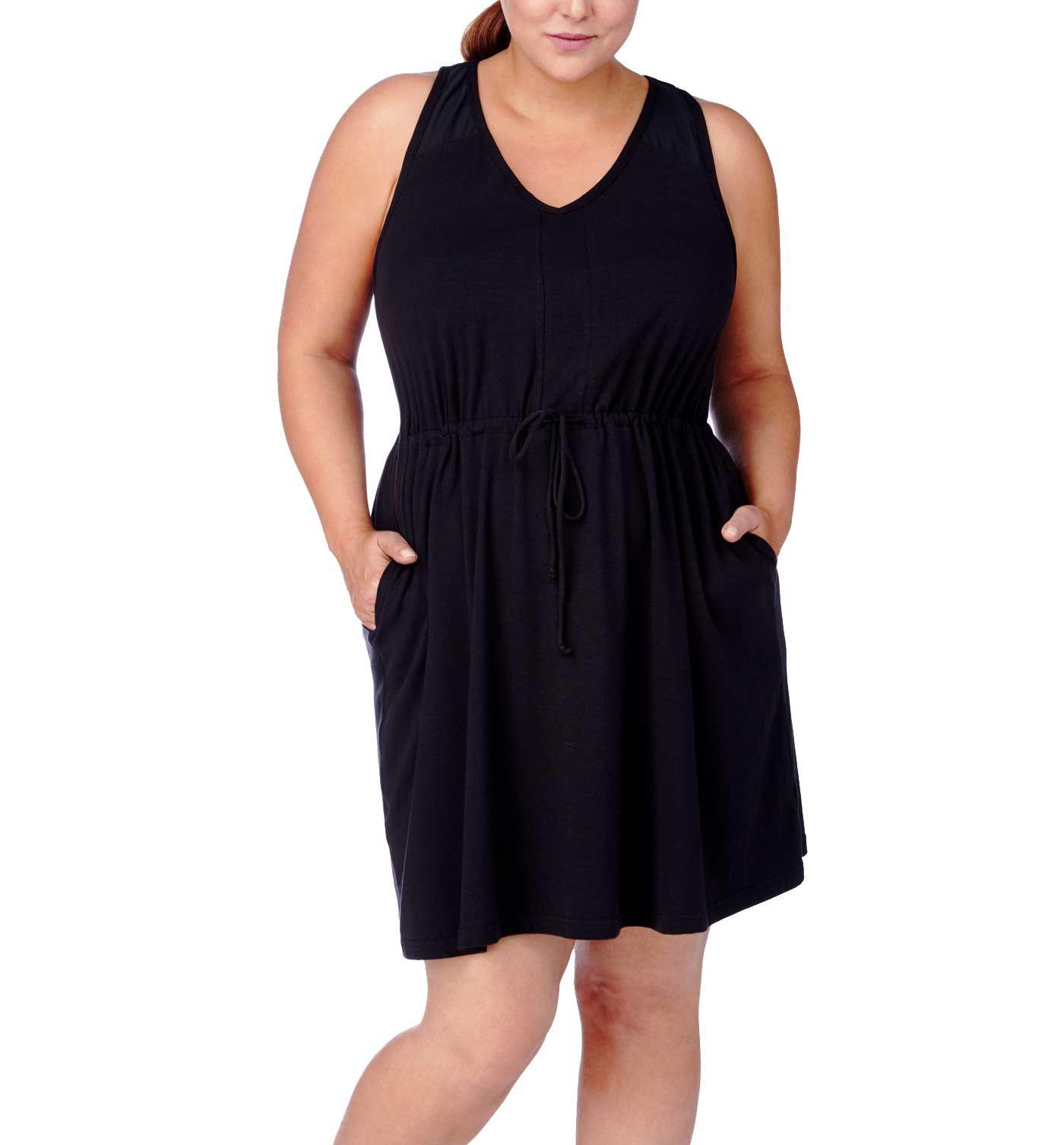 Rainbeau Curves Women's Plus Size Paige Dress