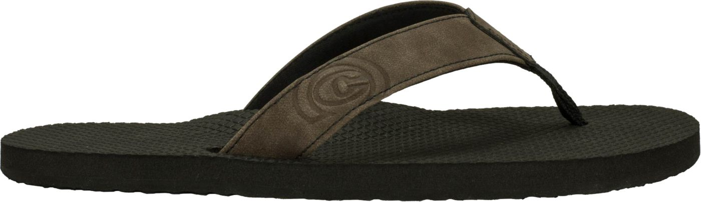 Cobian Men's Shorebreak Flip Flops