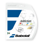 Babolat Addiction 16G Racquet String