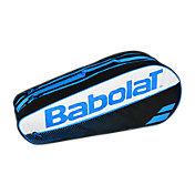 Babolat RH Classic Club Racquet Bag x 6