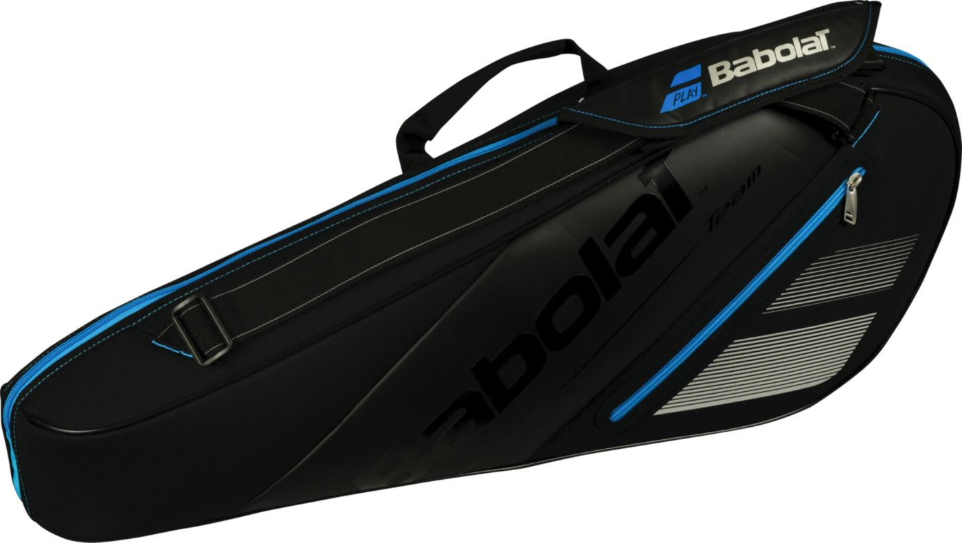 Babolat RH X 3 Team Bag