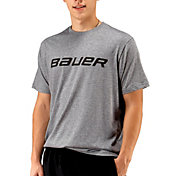Bauer Core SS Graphic T-Shirt