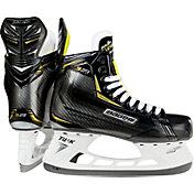 Bauer Senior Supreme S29 Ice Hockey Skates