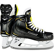 Bauer Senior Supreme S27 Ice Hockey Skates