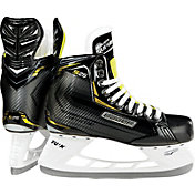 Bauer Senior Supreme S25 Ice Hockey Skates
