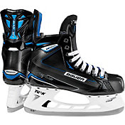 Bauer Senior NEXUS 2900 Ice Hockey Skates