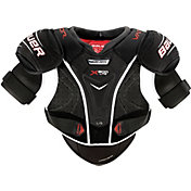 Bauer Senior Vapor X800 LITE Ice Hockey Shoulder Pads