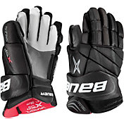 Bauer Senior VAPOR X900 LITE Ice Hockey Gloves