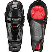 Bauer Senior VAPOR X900 LITE Ice Hockey Shin Guards