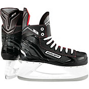 Bauer Youth NS Ice Hockey Skates