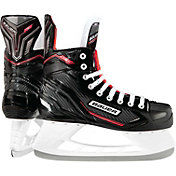 Bauer Junior NSX Ice Hockey Skates