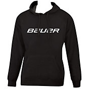 Bauer Youth Core Graphic Hoody