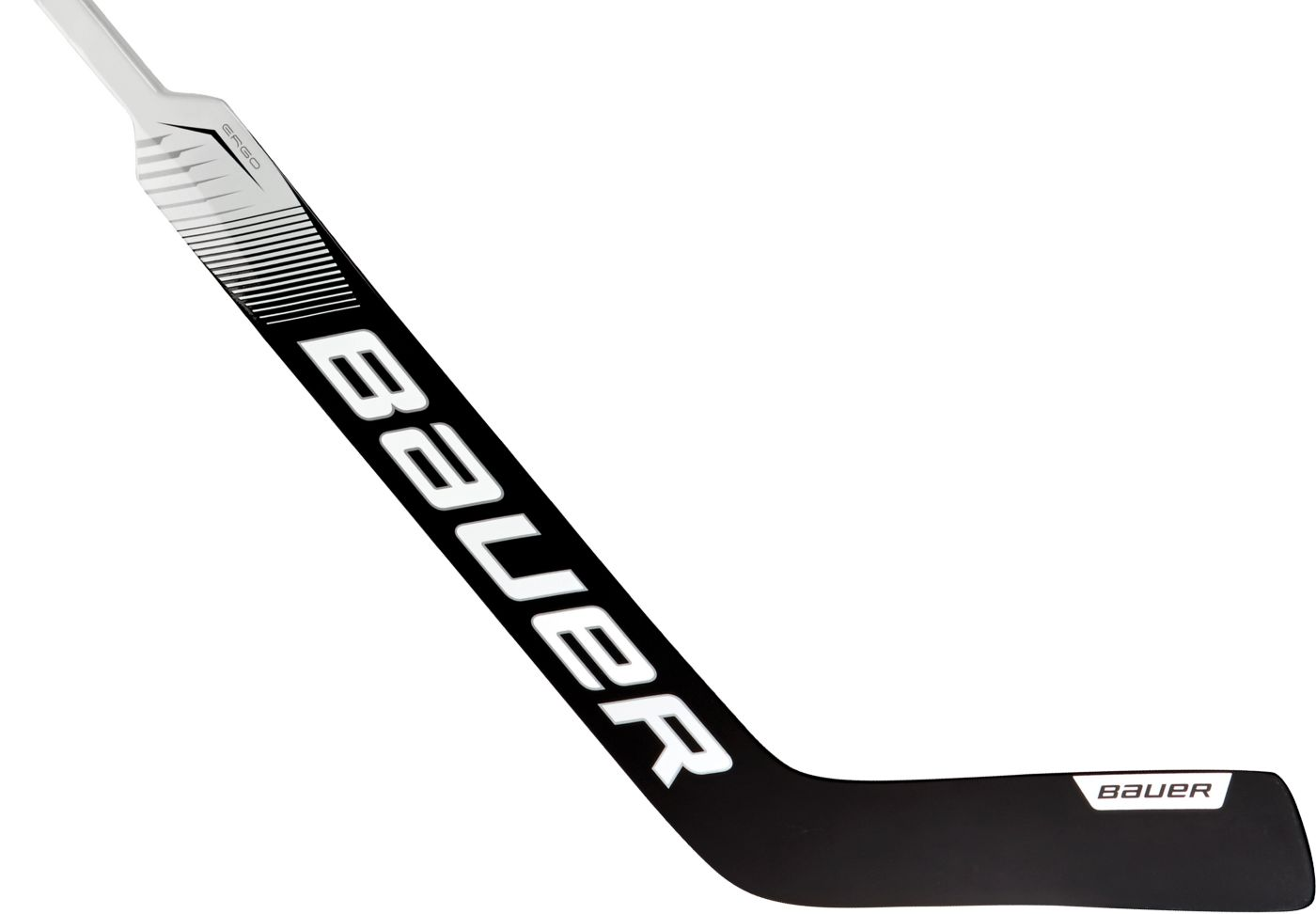 Bauer Intermediate Supreme S27 Ice Hockey Goalie Stick