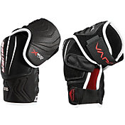 Bauer Junior Vapor X800 LITE Ice Hockey Elbow Pads