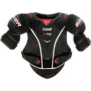 Bauer Junior Vapor X800 LITE Ice Hockey Shoulder Pads