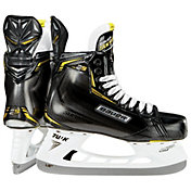 Bauer Junior Supreme 2S Ice Hockey Skate
