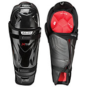 Bauer Vapor X900 Lite Hockey Shin Guard