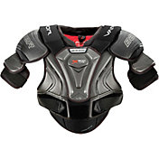Bauer Junior VAPOR X900 LITE Ice Hockey Shoulder Pads