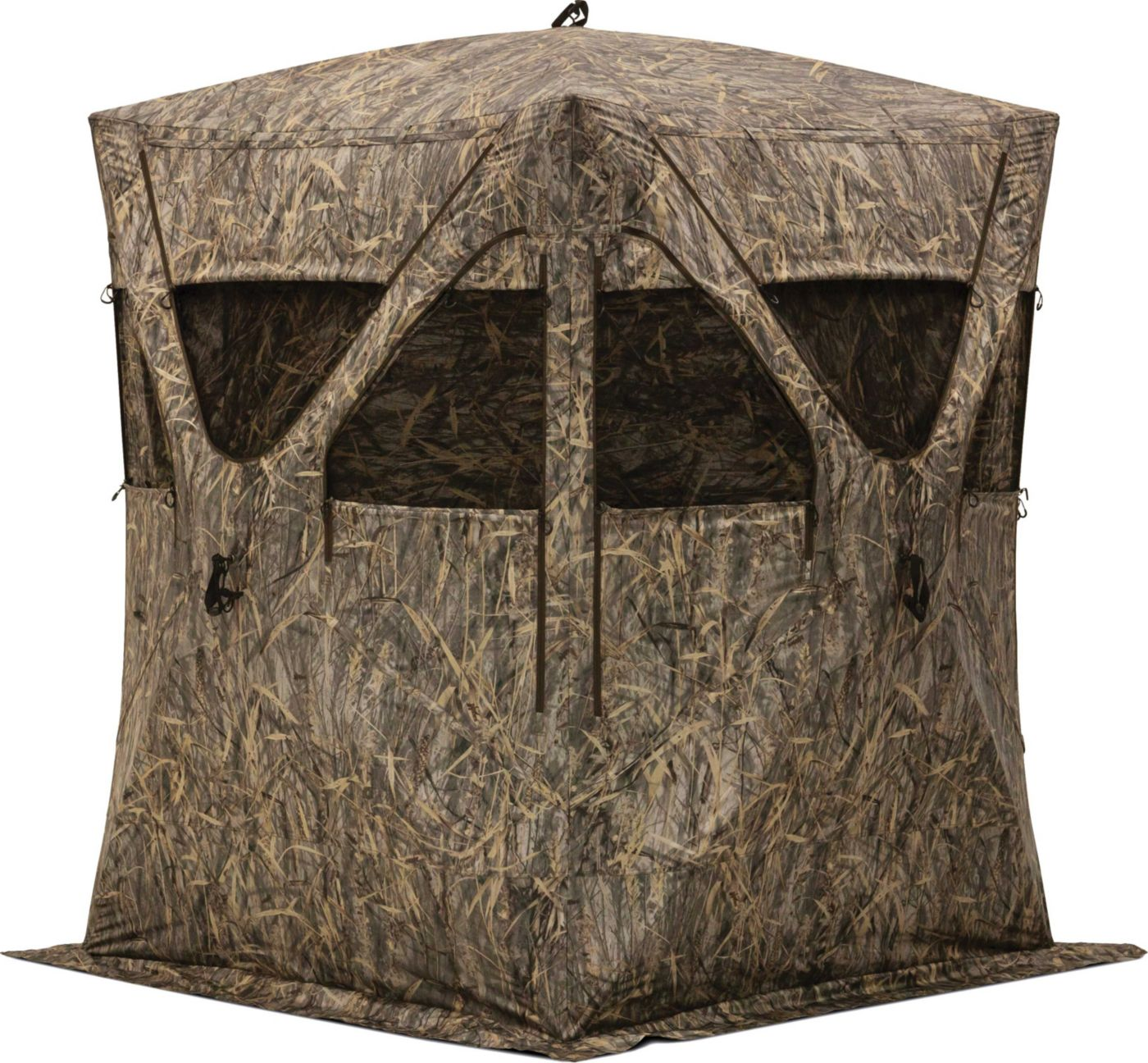 Barronett Blinds Big Mike Ground Blind