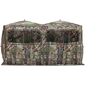 Barronett Blinds Beast Hunting Blind