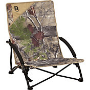 Barronett Ground Gobbler Hunting Chair