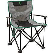 Barronett Blinds HD4 Folding Chair