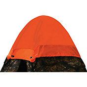 Barronett Blinds Blaze Orange Hunting Blind Safety Cap