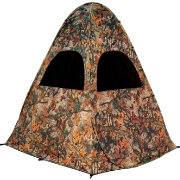 Barronett Blinds Sniper Waylay Ground Blind