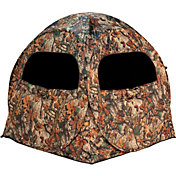 Barronett Blinds Terminator Waylay Ground Blind