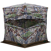 Barronett Ox 5 Ground Blind