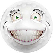 Hedstrom Happy Sports Stress Ball
