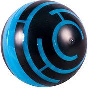 Hedstrom Light Up Blackout Ball