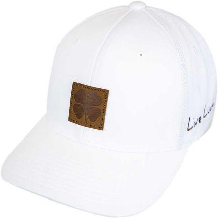 Black Clover Men's BC Fresh Hat