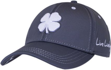 Black Clover Men's Premium Clover 26 Hat