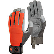 Black Diamond Adult Crag Gloves
