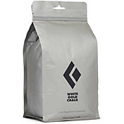 Black Diamond White Gold 300g Loose Chalk