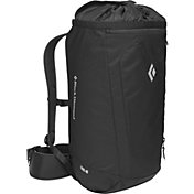 Black Diamond Crag 40 Climbing Pack