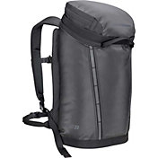 Black Diamond Creek Transit 22 Daypack