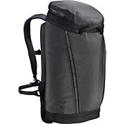 Black Diamond Creek Transit 32 Daypack