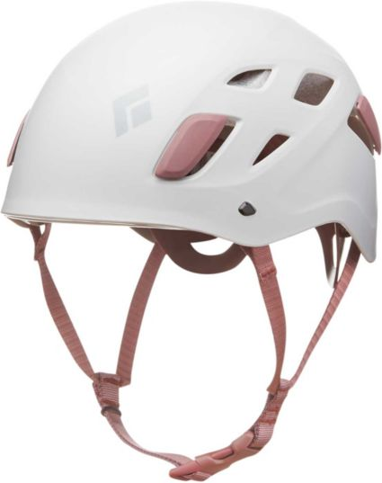Black Diamond Women s Half Dome Helmet  f94e00d4f
