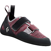 Black Diamond Momentum Women's Climbing Shoes